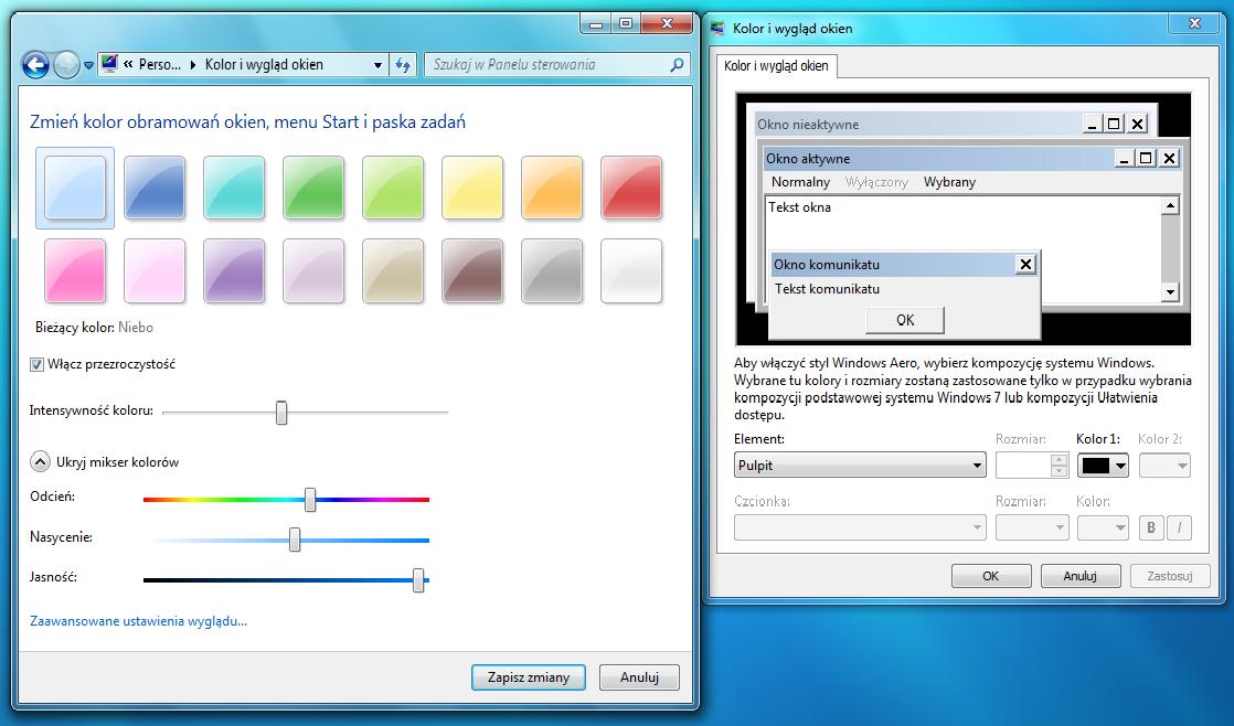 [Obrazek: Kolor%20i%20wygl%C4%85d%20okien(1).png]