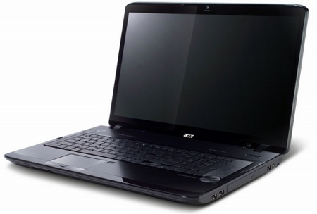 http://www.benchmark.pl/uploads/image/acer-aspire-8935-5935-and-3935-notebook-pcs.jpg