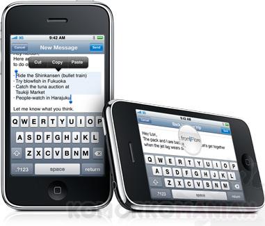 iphone-3gs1.jpg