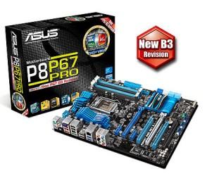 mb-p8p67-pro-lga1155-intel-atx-asus-p8p6