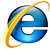 internet_explorer_7_logo_50x50.png