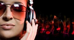 Muzyka - z YouTube, MP3, do pobrania i na życzenie