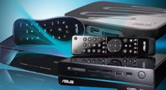 Asus OPlay Air, Mini i HD2 - test odtwarzaczy HD