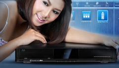 Dune HD – odtwarzacze HD Max i HD Smart B1 z górnej półki