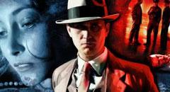 L.A. Noire - gameplay irecenzja
