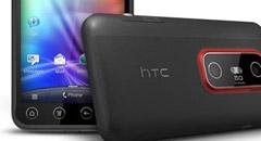 Tablet czy netbook - co jest lepsze?
