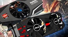 Nvidia GeForce GTX 560 - nowa grafa klasy średniej