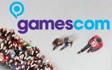 Targi Gamescom 2011 - nowości irelacja
