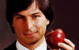 Steve Jobs - wizjoner iekspert odchodzi, przychodzi T. Cook