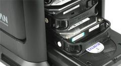 Zalman GS1200 - obudowa dla entuzjastów