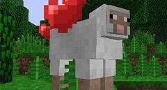 Mody do Minecraft - jak instalować iskąd pobierać