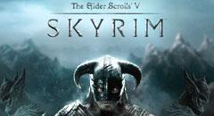 The Elder Scrolls V: Skyrim - premiera itest