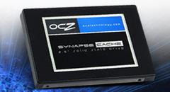 Kingston HyperX 3K SSD 120GB - test, cena iopinie