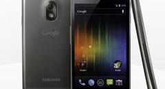Samsung Galaxy Nexus - test, cena iopinie