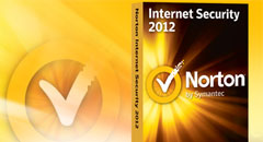 Norton Internet Security 2012 - test, download i opinie