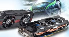 Radeon HD 7950 - premiera, test, cena i opinie