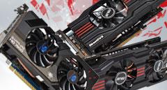 Radeon HD 7850 i 7870 - test, cena i opinie