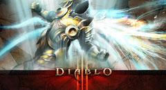 Diablo 3 beta - czy pójdzie na twoim PC?