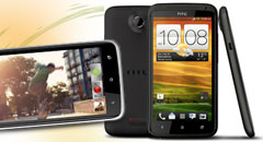 HTC One X | test, cena, opinie