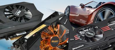 GeForce GTX 650 Ti - premiera, test, cena iopinie